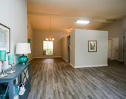 11929 SWOOPING WILLOW RD, Jacksonville image