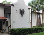 3505 Tarpon Woods Boulevard Unit O409, Palm Harbor image