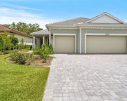 13745 Woodhaven Cir, Fort Myers image