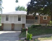17909 E 25th Street Court, Independence image
