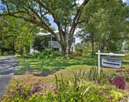 1029 E 5th Ave, Mount Dora image