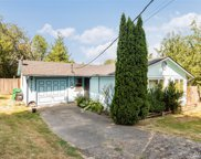 5221 17th Ave SW, Seattle image
