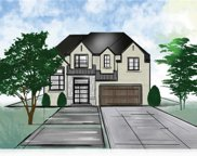 7511 Wentwood, Dallas image