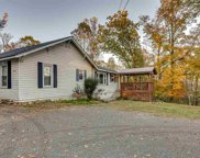 1608 Dick Lonas Rd, Knoxville image