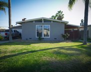 729 E Washington, Reedley image
