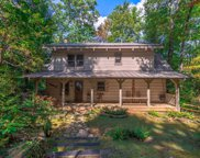 1004 Willys Creek Rd, Ellijay image