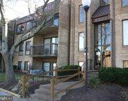 11055 Camfield   Court, Manassas image