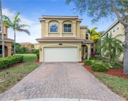 10100 North Silver Palm  Drive, Estero image