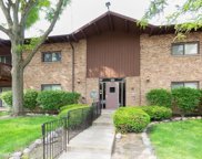 100 Willow Lane Unit B214, Willow Springs image