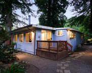 725 Austin Creek Road, Cazadero image