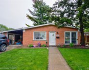 1272 Moulin, Madison Heights image