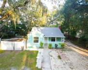 1367 S Michigan Avenue, Clearwater image