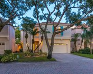 39 Via Verona, Palm Beach Gardens image