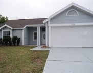 7329 Crooked Lake Circle, Orlando image