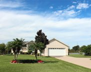 2170 Emperor Drive, Kissimmee image