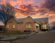 40866 Suffield Dr, Clinton Township image