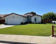 331 Via Esperanza, Bakersfield image