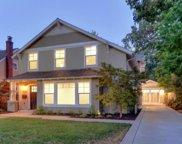 1339  42nd Street, Sacramento image