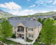 1546 E Fairway Ridge Rd, Draper image