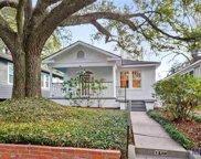 1129 Park Blvd, Baton Rouge image