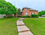 2502 Ashe Creek Drive, Edmond image