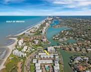 2100 Gulf Shore Blvd N Unit 215, Naples image