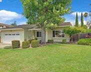 42426 Paseo Padre Pkwy, Fremont image