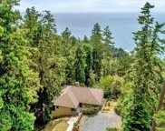 22172 Umland Circle, Timber Cove image