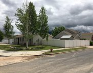 587 W 290  S, Spanish Fork image