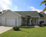 1508 Nueva Place, Lady Lake (The Villages) image