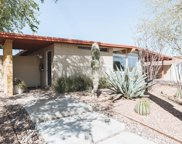 6402 E Hubbell Street, Scottsdale image