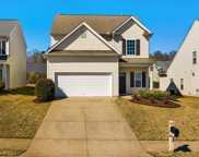 413 Edgemont Avenue, Spartanburg image