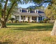 1207 Countryside Rd, Nolensville image