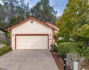 13219  Pebble Court, Auburn image