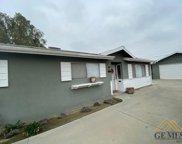 414 Francis, Bakersfield image