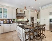 16673 CALLE HALEIGH, Pacific Palisades image