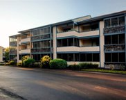 250 Maison Dr. Unit F11, Myrtle Beach image