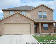 212 N Willow Way, Cibolo image