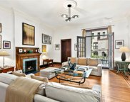 323 87th  Street, New York image