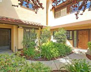 14244 Outrigger Drive, San Leandro image