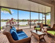 4817 Grand Banks Drive, Wimauma image