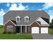 2501 Windjammer Lane, Knoxville image