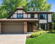1135 Whirlaway Avenue, Naperville image