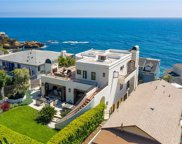 1772 Ocean Way, Laguna Beach image