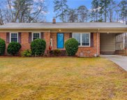 2039 Deep River Road, High Point image