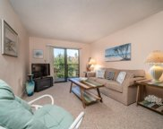 34 S Forest Beach  Drive Unit 14C, Hilton Head Island image