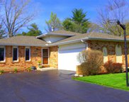 3457 Highland Court, Crown Point image