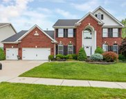 354 Palomino Hill, Chesterfield image