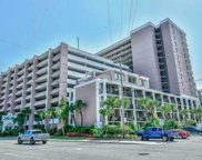 7200 N Ocean Blvd. Unit 436, Myrtle Beach image
