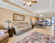 44164 Hwy 78 Unit 105, Lincoln image